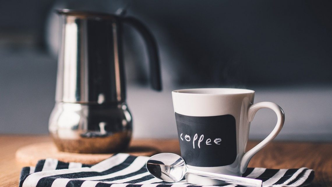 Drie tips om slimmer online je koffie te bestellen
